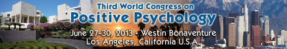IPPA Conference 2013